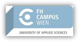 FH Campus Wien University of Applied Sciences full article