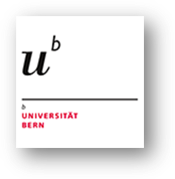 Logo Universitt Bern full article