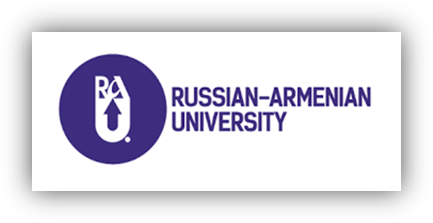 Russian Armenian University v1 full article