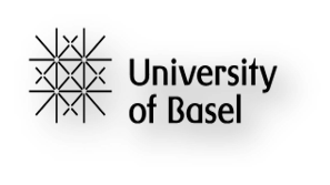 University of Basel2 full article