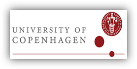 University of Copenhagen full article