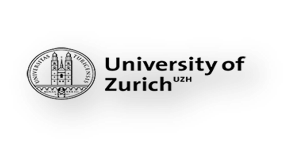 University of Zurich1 full article