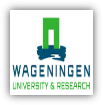 Wageningen University and Research full article