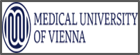 PhD Programme N094 (Specialization(s): Medical Informatics; Biostatistics and Complex Systems)
