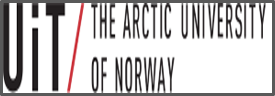 UiT The Arctic University of Norway short