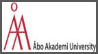 Biomedical Sciences - Biomedical Imaging