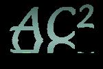 ac2_logo52519584-7EC6-CF3D-1F64-600C7859D0EE.png
