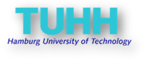 hamburg university of technology 315 logo1 full article